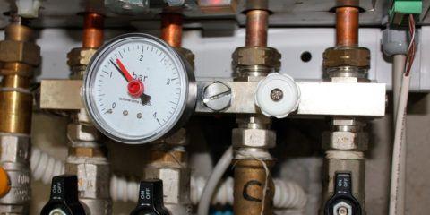 Instaladores de calderas de gas en Sitges y Garraf