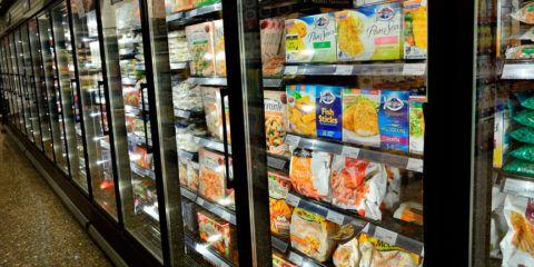 Frio industrial Sitges cámaras de frio para hoteles, restaurantes, y comercios