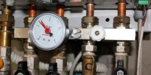 Reparación de calderas Sitges - Servicio técnico SAT y climatización