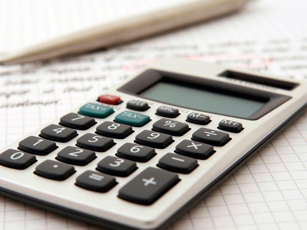 Financiación sin intereses aire acondicionado Garraf