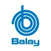 SAT Balay lavadoras, neveras