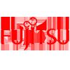 Servicio técnico Fujitsu averias