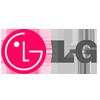 Servicio técnico LG de electrodomésticos
