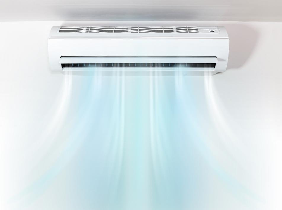 Instalación aire acondicionado en Sitges y Garraf en oferta
